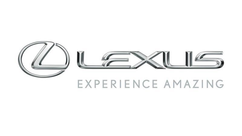 Lexus:Компания Лексус прекращает действие дилерских договоров с Лексус Красноярск