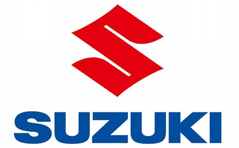 "Suzuki:Новое сервисное предложение ""Нажми на паузу"" от Suzuki"