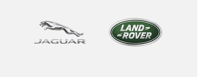Land Rover разрешил перепробег в 2 000 км или 2 месяца при достижении срока планового ТО