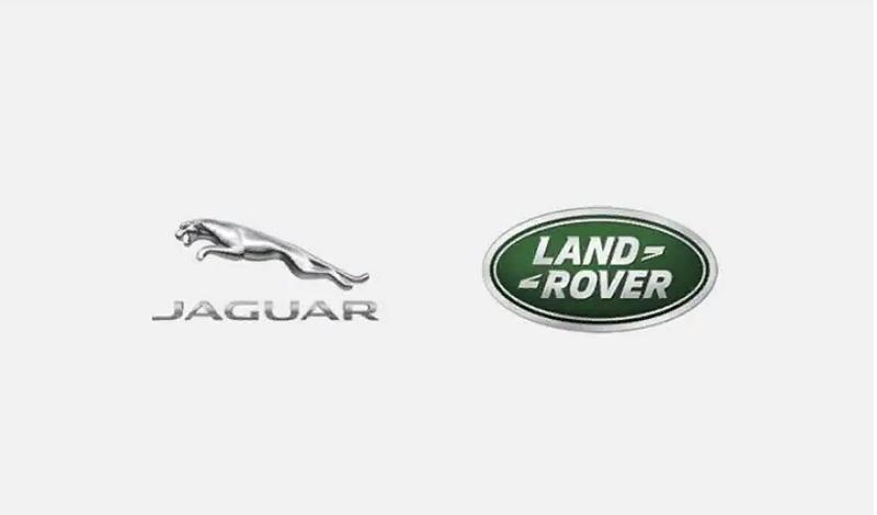 Jaguar разрешил перепробег в 2 000 км или 2 месяца при достижении срока планового ТО