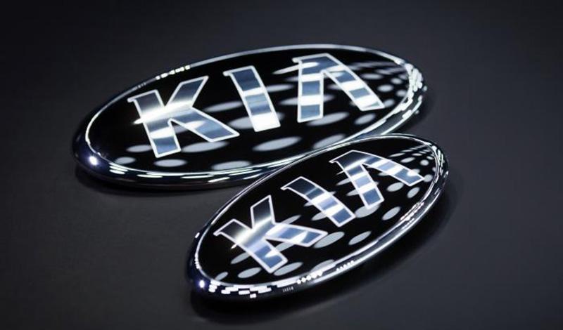 KIA:KIA одобрит кредит онлайн