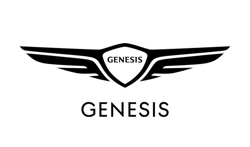 Программа Genesis C A R E поможет владельцам перенести ТО на другое время из-за ситуации с коронавирусом