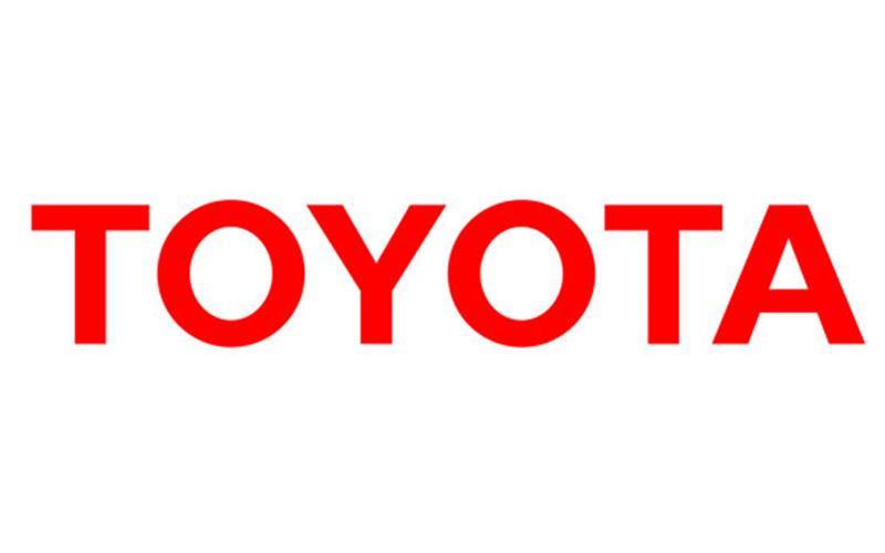 Toyota:Тойота Мотор запустила специальную сервисную кампанию на некоторые автомобили Corolla, Auris, Yaris и Alphard