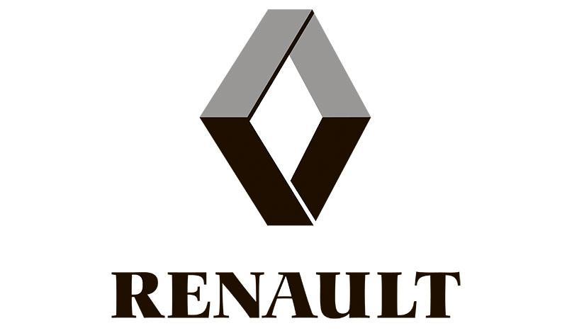 Компании Renault представила в рамках ММАС-2018 актуальный модельный ряд бренда