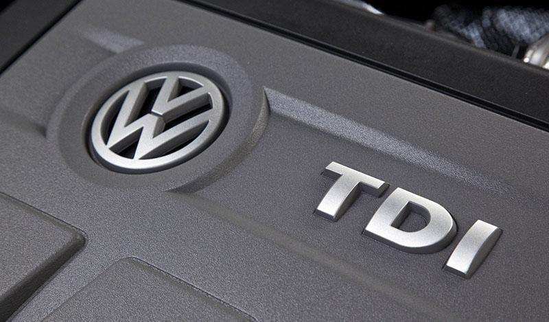 Volkswagen:Volkswagen начинает поставку автомобилей стандарта Евро-6 для России