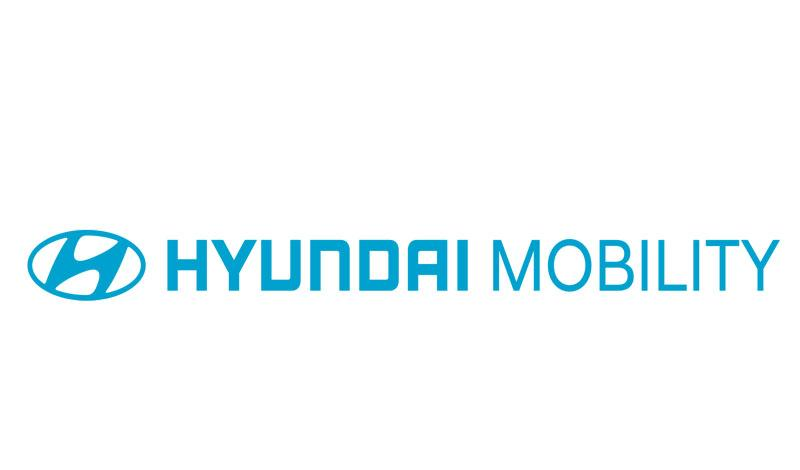 Hyundai:Creta, Tucson, Santa Fe и H-1 - модели Hyundai доступные по программе подписки
