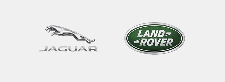 Новые условия подписки на автомобили Land Rover компания Jaguar Land Rover Россия