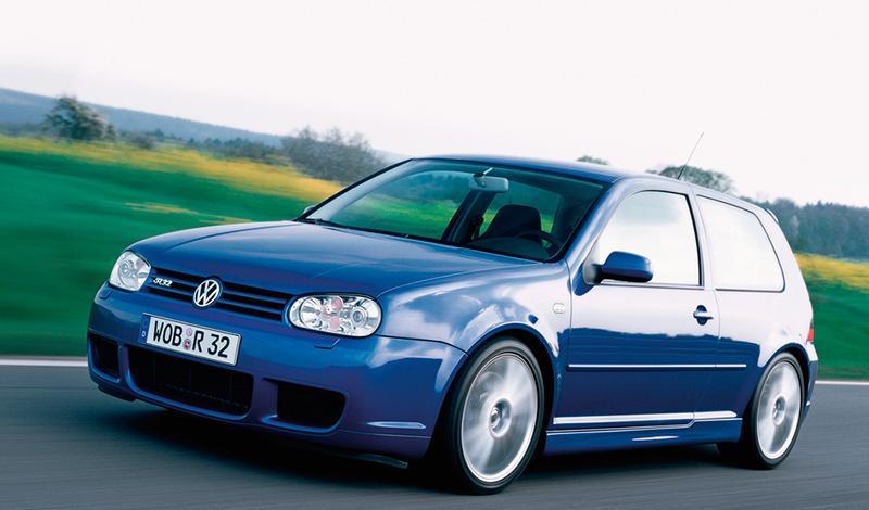 Первая коробка передач DSG была представлена Volkswagen 15 лет назад
