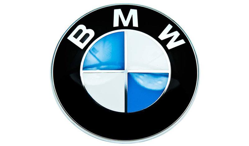 С Июля 2020 года автомобили БМВ получат поддержку Android Auto