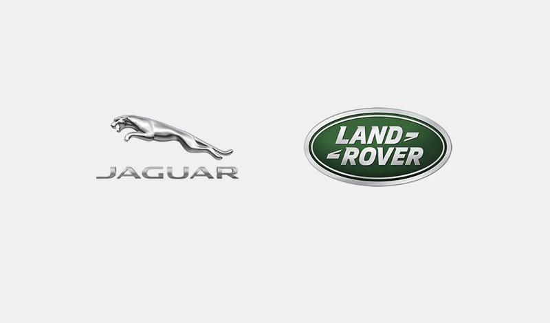 С 1 января на весь модельный ряд Land Rover будут повышены цены