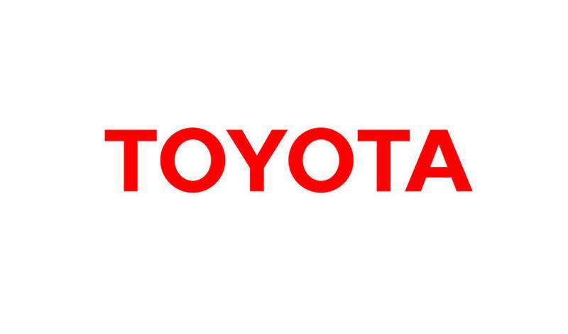 Toyota:Toyota Land Cruiser Prado с дизельным двигателем (GD) попала под отзывную кампанию