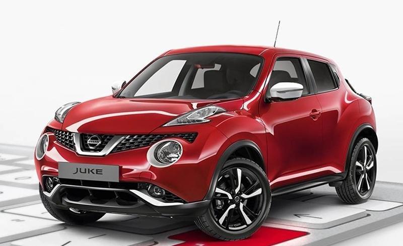 Компания Nissan объявила о запуске сервиса онлайн продаж автомобилей на территории РФ