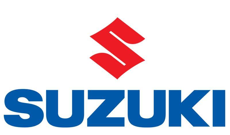 Suzuki:Suzuki представляет нового банка-партнёра – Русфинанс Банк