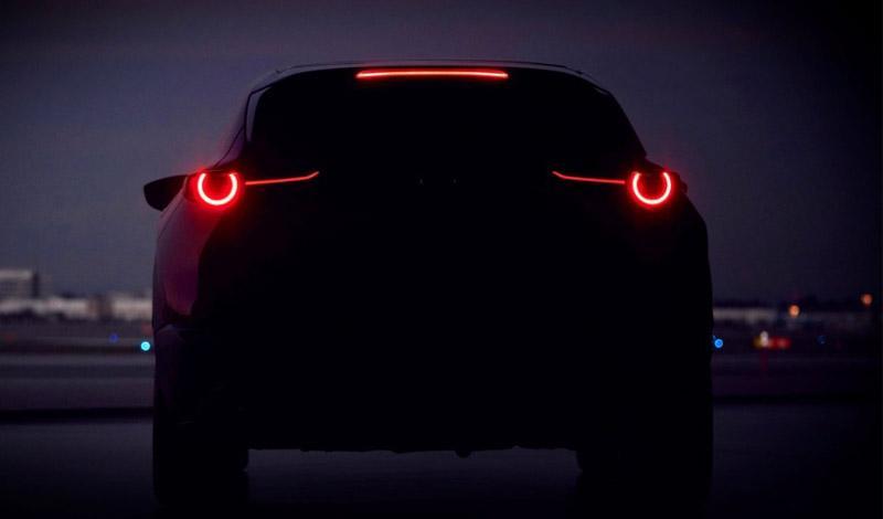 Женевский автосалон 2019: В этом году Mazda будет иметь один из зрелищных стендов на Женевском Международном Автосалоне с пятью важными новыми моделями