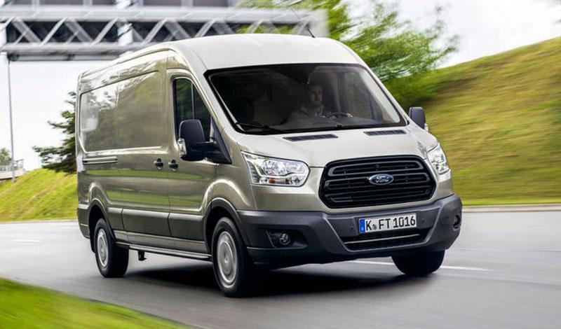 Ford:Разработка Ford «умное» решение помогает определить опасные участки дорог