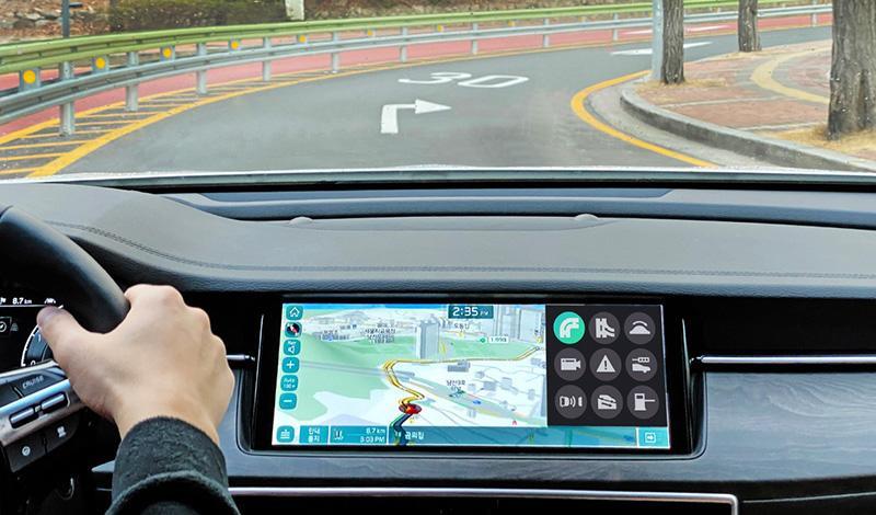 Kia и Hyundai сообщили о создании первой в мире предиктивной системе переключения передач