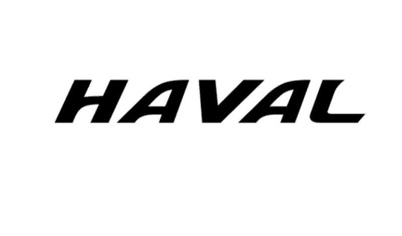 Haval отзывает F7 и F7X