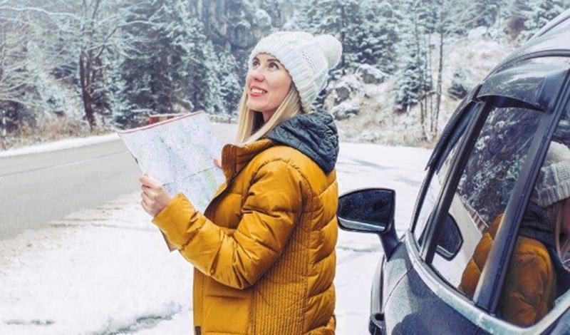 Сервисная кампания от Renault: до 28 февраля 2019 года у официальных дилеров