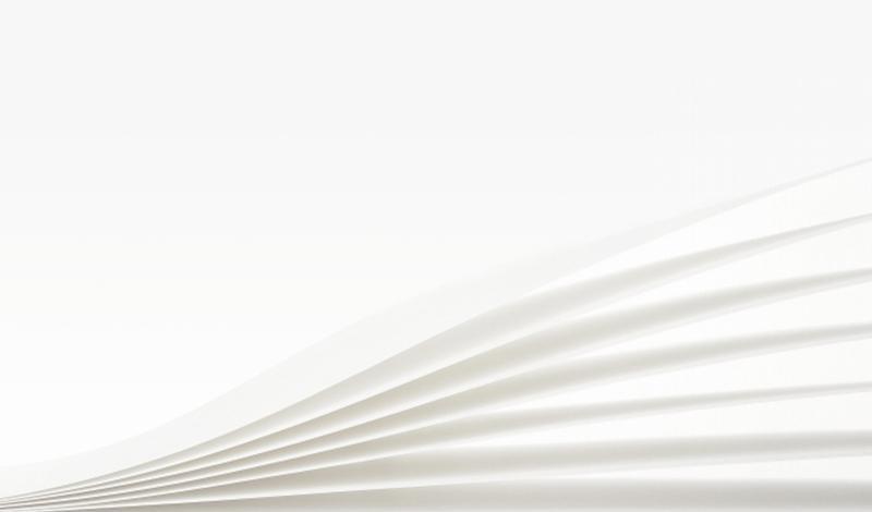 Lexus:Определенные модели Лексус будут отозваны в связи с заменой форсунок омывателя лобового стекла