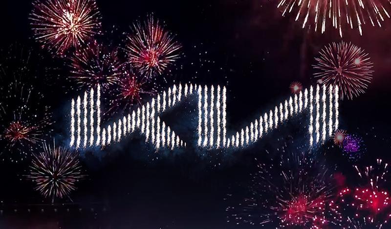 Kia представила новый логотип и новый глобальный слоган бренда – Movement that inspires