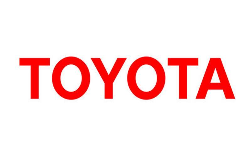Toyota:Toyota отзывает Alphard