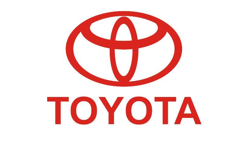 Toyota:Тойота Мотор приступила к реализации специальной сервисной кампании для на некоторых автомобилях Toyota Alphard
