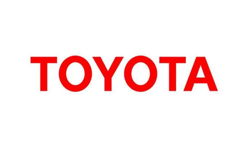 На 350 автомобилях Toyota GT86 бесплатно будет выполнена замена клапанных пружин на модернизированные