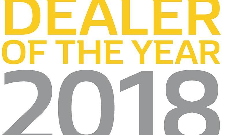 Renault:Лучшие дилеры Рено