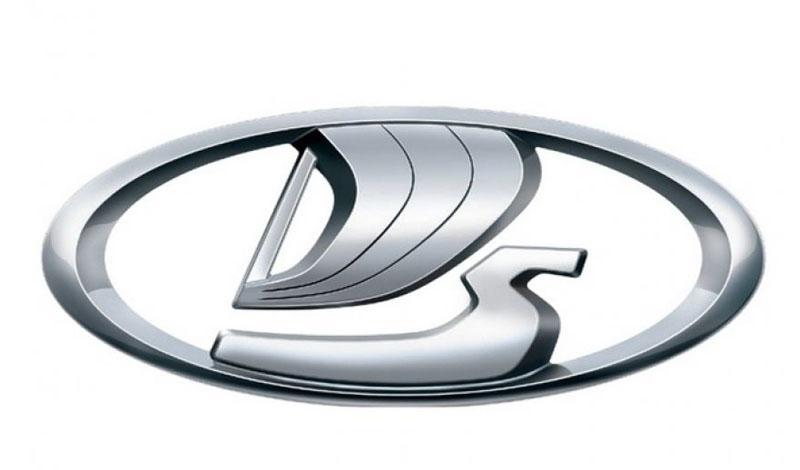 LADA участвует в государственной программе ''Первый автомобиль'' и ''Семейный автомобиль