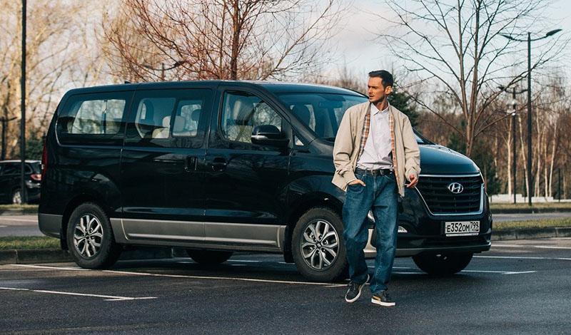 Воспользоваться услугой Hyundai Mobility (онлайн-подписки) теперь возможно в следующих  городах: Нижний Новгород, Казань, Ростов-на-Дону, Краснодар, Сочи и Симферополь