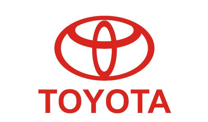 Toyota:Тойота запустила специальную сервисную кампанию для автомобилей Highlander