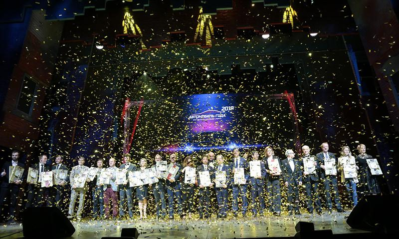 Марка CHERY объявлена самым узнаваемым китайским брендом в России
