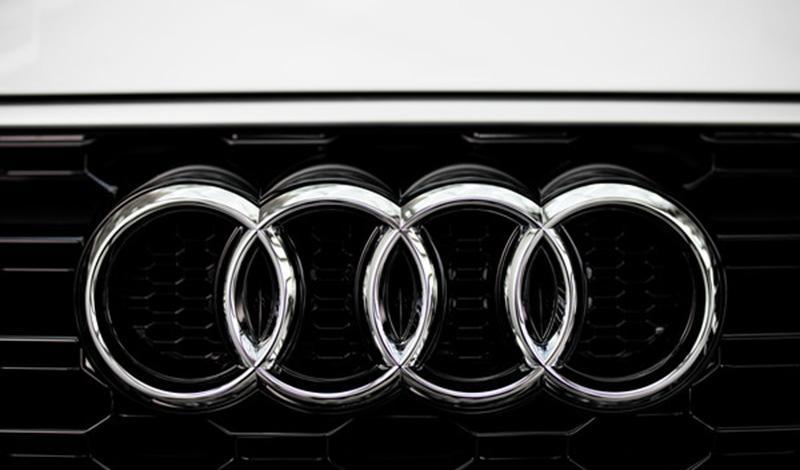 Audi:Ауди продлила гарантийный срок на свои модели