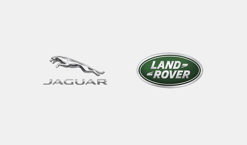 Сниженная стоимость сервисных работ от Land Rover+ моторное масло в подарок