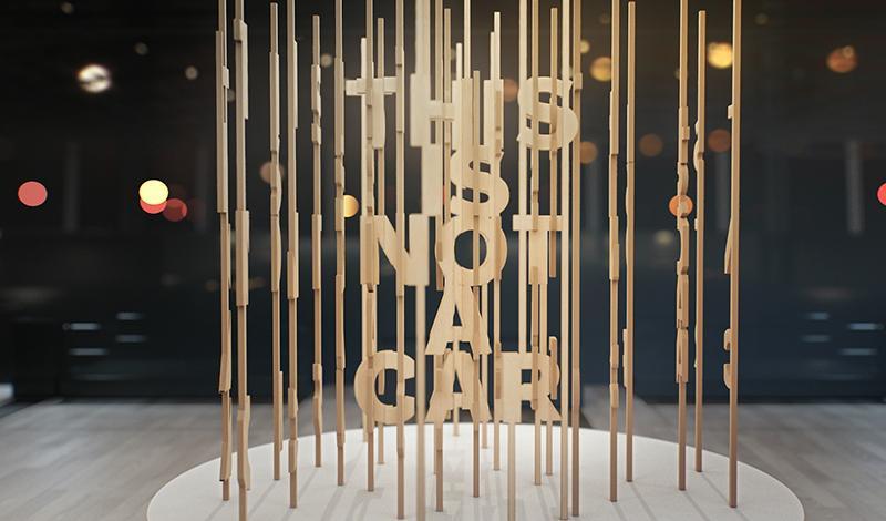 На выставке в Лос-Анджелесе Volvo будет без автомобилей на своём стенде