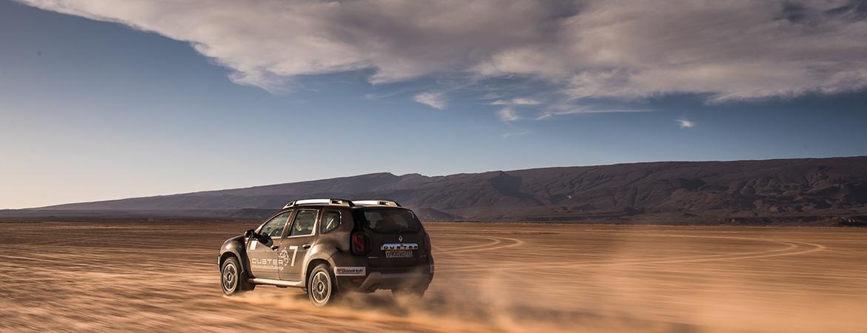 Renault запускает кредитное предложение «Легкий ноль»