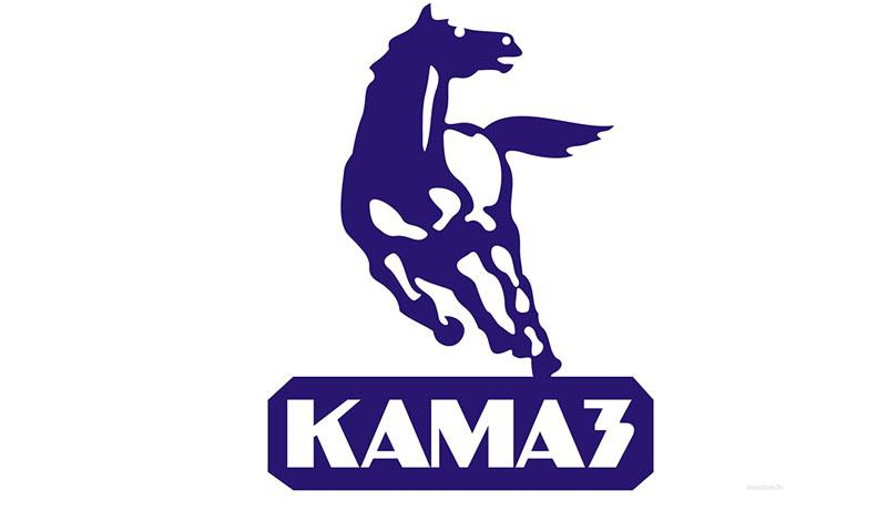 Kamaz:Лизинговая компания «КАМАЗ» открыла представительство в Иркутске