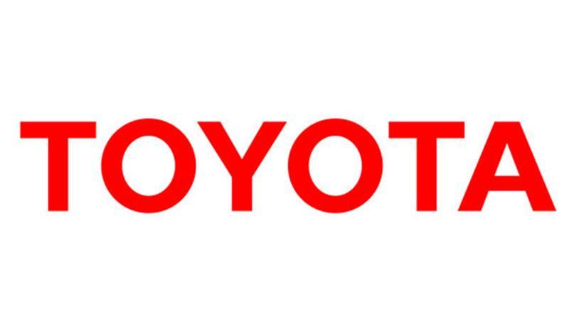 Под сервисную кампанию в России попадет 226 автомобилей Toyota Prius