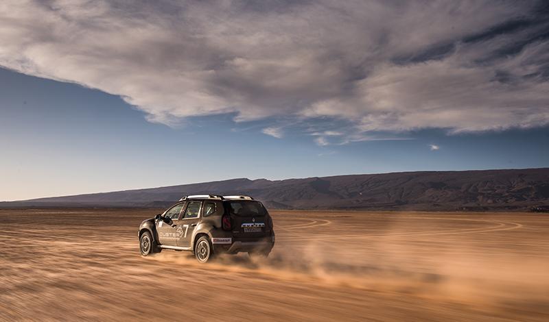 Renault:Renault запускает кредитное предложение «Легкий ноль»