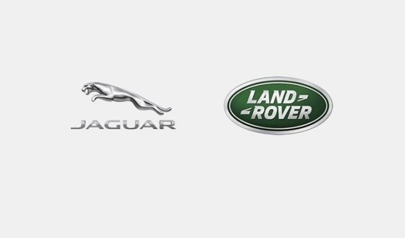 Программа Jaguar Land Rover Approved увеличила сроки и пробег