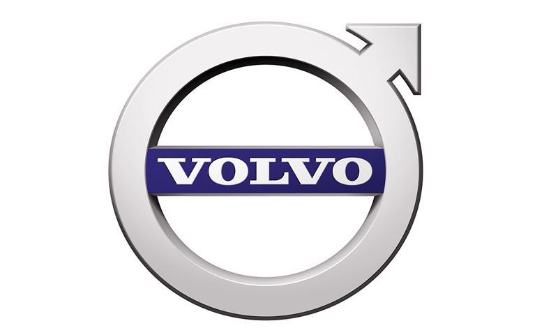 Volvo:Новый дилерский центр Volvo Car Family открылся в Санкт-Петербурге