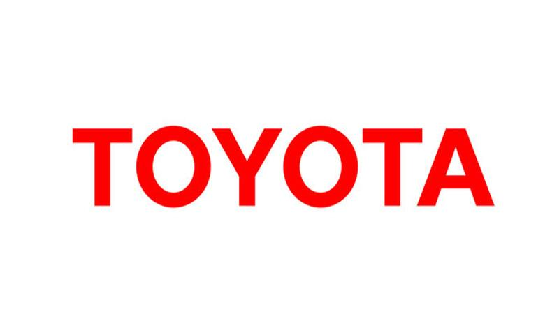 Toyota:Toyota отзывает некоторые модели для замены топливного насоса