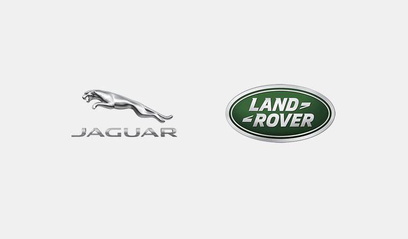 Jaguar с 11 октября 2019 года закрывает дилерский центр  «Модус» в Ставрополе