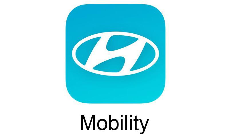 14 октября Hyundai запустил онлайн-сервис подписки Hyundai Mobility