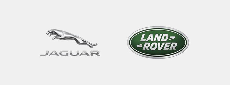 Jaguar Land Rover АВТОDOM - новый дилерский центр Land Rover