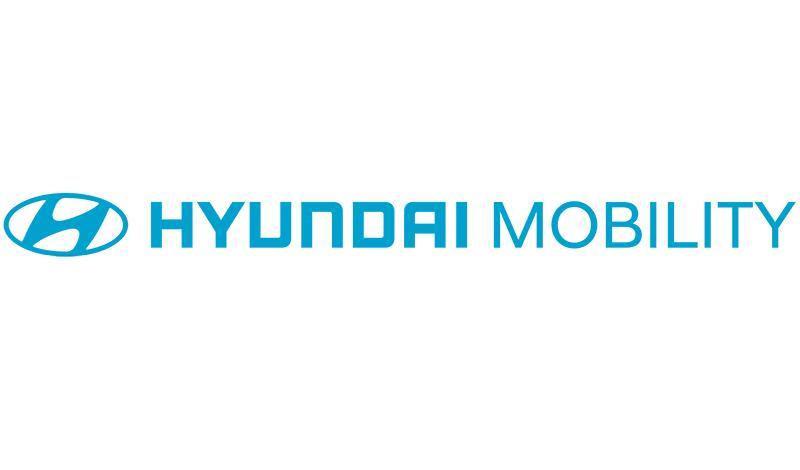 Hyundai:Хендэ объявил цены онлайн-подписки моделей Creta, Tucson, Santa Fe (5- и 7-местная версии) и 8-местный H-1