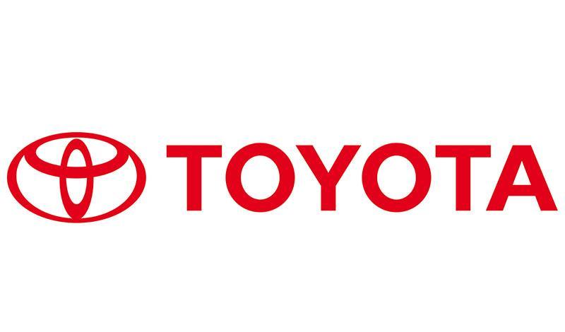 Toyota отзывает 25 автомобилей Toyota Supra